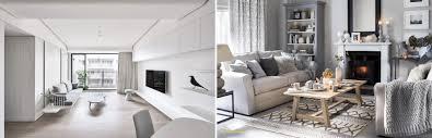100 Minimalistic Interiors Minimalism Or Cosy Comfort Lotus