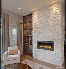 exceptional contemporary fireplace 17 modern fireplace tile
