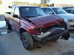 Auto Auction Ended On VIN: 4TASN92NXWZ111758 1998 TOYOTA TACOMA In ... 1998 Hilux Tracker Sr5 From Portugal Ih8mud Forum Toyota Tacoma Photos Informations Articles Bestcarmagcom Wikipedia Dyna Truck For Sale Stock No 149 Japanese Used 4x4 Tyacke Motors Xtra Cab Boostcruising Car Costa Rica Tacoma 98 Manual 4x2 New Arrivals At Jims Parts 1982 Pickup T100 The 95 Gen Registry Page 3 My Build Dog Adventures Low Profile Kobalt Truck Box Fits Product Review Youtube