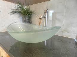Kohler Sink Strainer Stainless Steel by Bathrooms Design White Kohler Sinks Plus Silver Faucet With