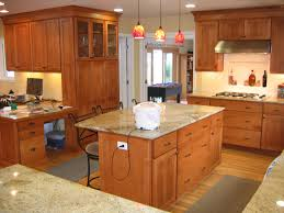 Kww Cabinets San Jose Ca by San Jose Kitchen Cabinets Price Lakecountrykeys Com