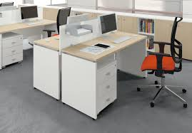 equipement bureau denis mobilier bureau pas cher great meuble de bureau pas cher o