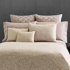 bedding amazing vera wang bedding