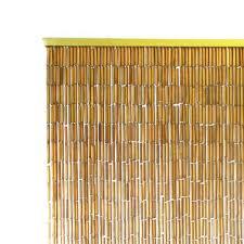 Bamboo Beaded Door Curtains Australia by Bamboo Doorway Curtains U0026 Bamboo Doorway Hanging With Wahine