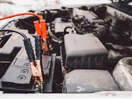 Best Car Battery 2019 [High CCA & Reserve Capacity] How To Choose The Best Car Battery Advance Auto Parts Jump Starter Portable Reviewed Tested In 2019 Lithium Iron Ion Phosphate Motorcycle Batteries Powerstride Choice Products Toy 24ghz Remote Control Rock Crawler 4wd Rc Mon Truck For Your Vehicle Optima Yellowtop Trolling Motor 2018 Unbiased Reviews Comparison Tansky Red Adjustable Hold Tie Down Clamp Mount Exide Extreme 24f Battery24fx The Home Depot Forklift Battery Price List New Recditioned Lift Bestchoiceproducts 24 Ghz Fire 7 For Top Picks And Buying Guide