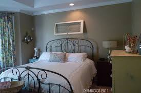 Rustic Chic Home Decorating Ideas