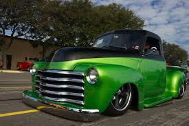 Chevrolet Chevy Old Classic Custom Cars Truck Pickup Wallpaper ... Classic Trucks For Sale Classics On Autotrader 2016 Chevy Colorado Duramax Diesel Review With Price Power And Scotts Hotrods 631987 Gmc C10 Chassis Sctshotrods Custom Truck Show Shdown Invade Houston Atlanta Lifted 2015 Chevrolet Silverado 1959 Community Hot Rod Page Trucks Videos Magazine Home Facebook C10 Stepside Custom Sterling Example Hot Rod Networkrhhotrodcom Jims Photos Of Jims59com American Hippie 1957 Obsessions