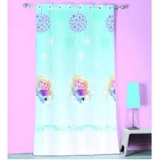 frozen winter x cm frozen shower curtain bed bath and beyond