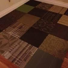 office carpet tile design http hurlevent info