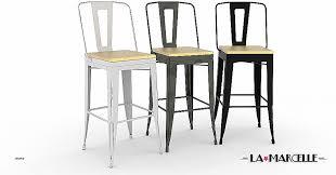 chaise bar pas cher chaise unique chaise de bar fixe hd wallpaper photos chaise de bar