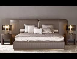 italienische holz schlafzimmer set schlafzimmer möbel made