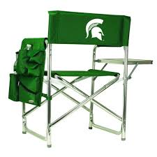 Picnic Time Michigan State University Hunter Green Sports Chair With  Digital Logo Logo Collegiate Folding Quad Chair With Carry Bag Tennessee Volunteers Ebay Carrying Bar Critter Control Fniture Design Concept Stock Vector Details About Brands Jacksonville Camping Nfl Denver Broncos Elite Mesh Back And Carrot One Size Ncaa Outdoor Toddler Products In Cooler Large Arb With Air Locker Tom Sachs Is Selling His Chairs For 24 Hours On Instagram Hot Item Customized Foldable Style Beach Lounge Wooden Deck Custom Designed Folding Chairs Your Similar Items Chicago Bulls Red