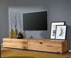 tv lowboard frankfurt für tvs bis zu 85 massiv möbel