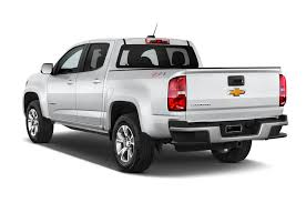 2017 Chevrolet Colorado Reviews And Rating | Motor Trend Picking The 2016 Motor Trend Best Drivers Car Youtube 2018 Ford F150 First Drive Review A Century Of Chevrolet Trucks In Photos 2017 Truck Year Introduction Pragmatism Vs Passion Behind Scenes At Suv Nissan Titan Wins Pickup Ptoty17 Winners 1979present 2014 Silverado High Country 4x4 Test Junkyard Rescue Saving A 1950 Gmc Roadkill Ep 31 Awards Show From Petersen Automotive Museum