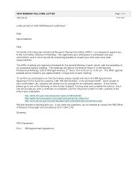 Church Resignation Letter Sample Gallery Letter Format Examples