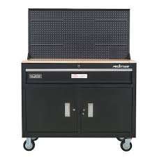 100 Service Truck Tool Drawers Storage Boxes Chests The Home Depot