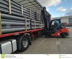 Forklift Loading A Truck With Plastic Drain Pipes Pvc Editorial ... Truck Inner Tubes 110022 Whosale Tube Suppliers Aliba Tire And 10 Pack Giant Float Water Snow Run Tire Inner Tubes Compare Prices At Nextag Amazoncom Airloc Tu 0219 Tube For Kr1415 Radial Collapsible Big Bed Hitch Mount Bed Extender Princess Auto Flatbed 122x Ets2 Mods Euro Truck Simulator 2 American Simulator To Clovis Nm Dlc Huge New Rafting 4pcs White Autooff Ultra Bright Led Accent Light Kit For Raptor 0125 Magnum Oval Step Wheel To Ebay