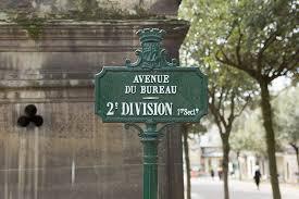 bureau avenue file père lachaise division 2 avenue du bureau 01 jpg
