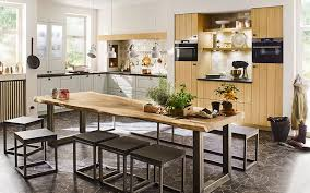 küchen landhaus möbel und küchenstudio rottenburg