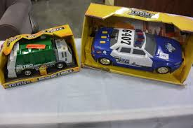 POLICE CAR & GARBAGE TRUCK TOYS Dickie Toys 11 In Garbage Truck Green And Products Tonka Mighty Motorised Online Australia Amazoncom Melissa Doug Wooden Vehicle Toy 3 Pcs 143 Scale Diecast Waste Management For Kids With Joyabit Friction Powered With Lights Rolloff Dumpster Action Town Kids 4 201119084 Mb Antos Rtr Rc Matchbox Large Walmartcom Pump Air Series Brands Buy At Universe
