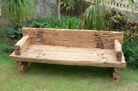 Chic And Creative Rustic Outdoor Furniture Clearance Nz Melbourne Brisbane Perth Ideas Uk
