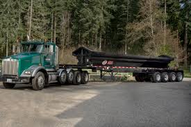Dump Truck Services - Tapio Construction Dump Trucks Construcks Inc Heavy Specialized Hauling B Blair Cporation Truck Companies Nj Services Akron Oh The Trucking Company Loren Pratt Smith Home Facebook And Hickory Nc Kudron School Bus Crashes Into In New Jersey Peoplecom