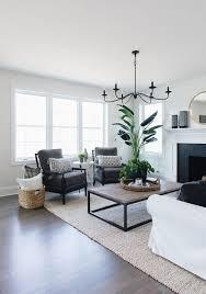 30 erschwingliche apartment wohnzimmer design ideen mit