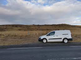 100 Cheapest Way To Rent A Truck Everything You Need To Know To Rent A Campervan In Iceland