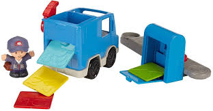 AMAZONDRL16Fisher-Price Little People Small Vehicle Mail Truck Antique Buddy L Junior Trucks For Sale Cheap Mail Truck Toy Find Deals On Line At Alibacom Car Wash Kids Youtube Structo Pressed Steel No 5853 Us Old Toys The Early Efsi Holland 1 87 Camp Lee Petersburg Truck Classic Wooden Community Vehicle Set Skeeters Toybox 1960s Little People Sending Letters Shop Die Cast Becky Me