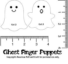 Halloween Acrostic Poem Template by Ghost Templates Ecordura Com