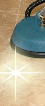 cleaning grout centerville ut tile cleaning zerorez