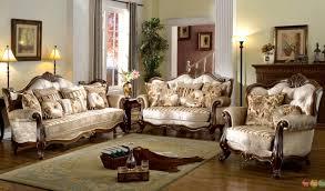 Formal Living Room Furniture Toronto by Living Room Formal Living Room Furniture Imagination Complete
