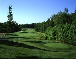 Pumpkin Ridge Golf Ghost Creek by Best Course In Your Area Archive The Hackers Paradise