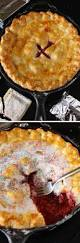 Pumpkin Pie Urban Dictionary by 113 Best Mama Loves Pie Images On Pinterest Recipes Kitchen And