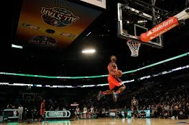John Wall Is Named NBA Slam Dunk Contest Champion - The Washington ... Warriors Vs Rockets Video Harrison Barnes Strong Drive And Dunk Nba Slam Dunk Contest Throwback Huge On Pekovic Youtube 2014 Predicting Who Will Pull Off Most Actually Has Some Star Power Huffpost Tru School Sports Pay Attention People Best Photos Of The 201617 Season Stars Throw Down Watch Dunks Over Lebron Mozgov In Finals 1280x1920px 694653 78268 Kb 042015 By Posterizes Nikola Year