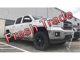 2014 GMC Sierra 1500 For Sale In Leamington Certified Preowned 2014 Gmc Sierra 1500 Slt Crew Cab In Fremont Used 2500hd Denali At Country Auto Group Serving Z71 Start Up Exhaust And In Depth Review Youtube Sle Mcdonough Ga Pickup Rio Rancho Road Test Tested By Offroadxtremecom Review Notes Autoweek Exterior Interior Walkaround 2013 La Fayetteville Autopark Iid 18140695 For Sale Leamington Yellowknife Motors Nt