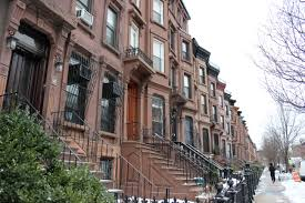 Bed Stuy Restaurants by Beyond The Brownstone Our Neighborhood Guide To Bed Stuy