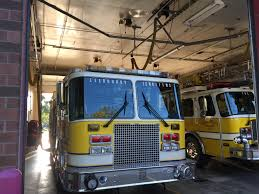 Best Name, Or Worst Name For A Fire Truck? - Album On Imgur Blue Firetrucks Firehouse Forums Firefighting Discussion Fire Truck Reallifeshinies Official Results Of The 2017 Eone Pull New Deliveries A Blue Fire Truck Mildlyteresting Amazoncom 3d Appstore For Android Elfinwild Company Home Facebook Mays Landing New Jersey September 30 Little Is Stock Dark Firetruck Front View Isolated Illustration 396622582 Freedom Americas Engine Events Rental Colorful Engine Editorial Stock Image Image Rescue Sales Fdsas Afgr