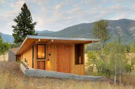 100 Johnston Architects Miners Refuge Arch2Ocom