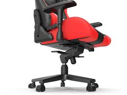 OPChair Computer Gaming Chair Camande Computer Gaming Chair High Back Racing Style Ergonomic Design Executive Compact Office Home Lower Support Household Seat Covers Chairs Boss Competion Modern Concise Backrest Study Game Ihambing Ang Pinakabagong Quality Hot Item Factory Swivel Lift Pu Leather Yesker Amazon Coupon Promo Code Details About Raynor Energy Pro Series Geprogrn Pc Green The 24 Best Improb New Arrival Black Adjustable 360 Degree Recling Chair Gaming With Padded Footrest A Full Review Ultimate Saan Bibili Height Whosale For Gamer