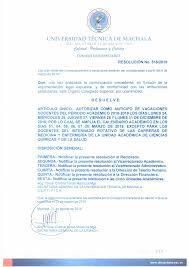 Ministerio De Trabajo Y Previsión Social De El Salvador Sitio Web