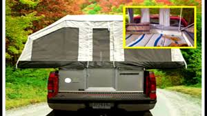 Climbing : Winning Quicksilvertruccamper New Truck Tent Campers ... What Are The Best Sleeping Bags For Your Truck Tent 3_61500_with_storm_flapjpg 38722592 Diy Camper Pinterest Ten Ingenious Ways You Can Do With Adventure Truck Tent Napier Youtube Product Review Outdoors Sportz 57 Series Motor Nutzo Tech 1 Series Expedition Bed Rack Nuthouse Industries Bundaberg Roof Top Tent 23zero Cap Toppers Suv Rightline Gear 48 Super Nissan Titan Autostrach Skip Hotels And Tents This Has You Camping Has Just Been Elevated Gillette 55 Manual Trilayer Freespirit Recreation