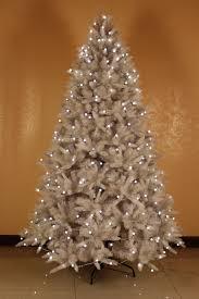 7ft Pre Lit Christmas Tree Sale by Pre Lit Christmas Tree Clearance Brockhurststud Com