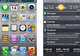 iPhone 4S vs Android Phones What s Better for You