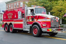 2 Firefighters In Virginia Suspended For Taking Baby To Hospital ... Fire Truck Kids Bed Mobileflipinfo Essex Department Engine Involved In Fatal Crash On Route 9 Equipment City Of Bloomington Mn Madrid Spain October 2014 Ambulance Stock Photo 228546748 Fniture America Rescue Team Metal Youth Free Sutphen Hashtag Twitter Volunteer Municipality Wawa Camion Bomberos Spanish Firetruck Gta5modscom Hazardous Materials Task Force Alburque Outback Apparatus Hannawa Falls