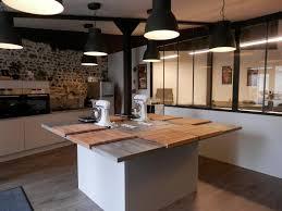 cours de cuisine evreux atelier de pâtisserie pacy sur eure évreux eure les macarons