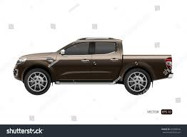 Offroad Car On White Background Image Stock Vector 492580546 ... Hand Picked The Top Slamd Trucks From Sema 2014 Mag 2016 Ecoboost Brown Bomber Chevy Truck Pictures Recluse Keg Medias 2015 Silverado Hd3500 Dually Liftd Heath Pinters Rescued Custom Classic 1950 3100 For The Tenhola Finland July 22 Volvo Fh Semi Tank Truck Bentley Yellow And Brown Interior Imports Pinterest New Kodiak Pics Diesel Forum Thedieselstopcom Low Cost Landscape Supplies Dump Services Coolest Of Show Seasonso Far Hot Rod
