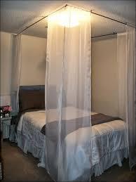 Living Room Curtains Kohls by Living Room Marvelous Lined Curtains Living Room Curtains Silk