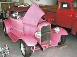100 Antique Cars And Trucks For Sale Vanderbilt Cup Races Blog VanderbiltCupRacescom Um 15