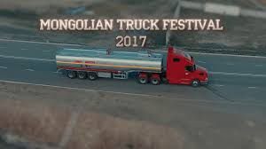 Mongolian Truck Festival 2017 - YouTube Chris Porter Trucking Ltd Home Facebook Stobart Daf Xf For Brawn Gp Western Smt Thanks 10 Million The Worlds Best Photos Of And Mammoet Flickr Hive Mind Only Old School Cabover Truck Guide Youll Ever Need Sm Trucking Truck Pictures Page 2 Scs Software Pin By Jeffrey Thomas On Towtrucks Pinterest Tow Vehicle World Haulage Ets2pictures Hash Tags Deskgram Southwestern Image Kusaboshicom Pictures From Us 30 Updated 322018 Tamiya Tuning Soundmodul Fnuersystem Youtube